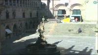 Santiago de Compostela - Overdag