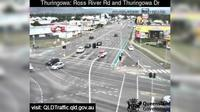 Townsville > West: Thuringowa Central - Current