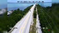 Summerland Key: -CCTV - Day time