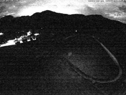 Langenbruck: Deinkick Solarbob Seilpark