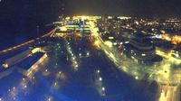 Stadtbezirk Bremerhaven-Sud: Bremerhaven - Hafen - Actual