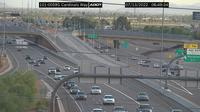 Phoenix: Loop  South at Bathany Home Rd - Actuales