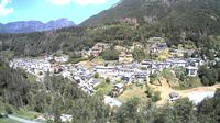 Roncobello: Lombardia - Day time