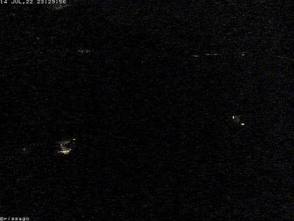 Brissago: Brissago, Incella - Lago Maggiore