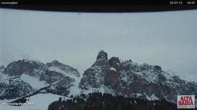 altabadia webcam