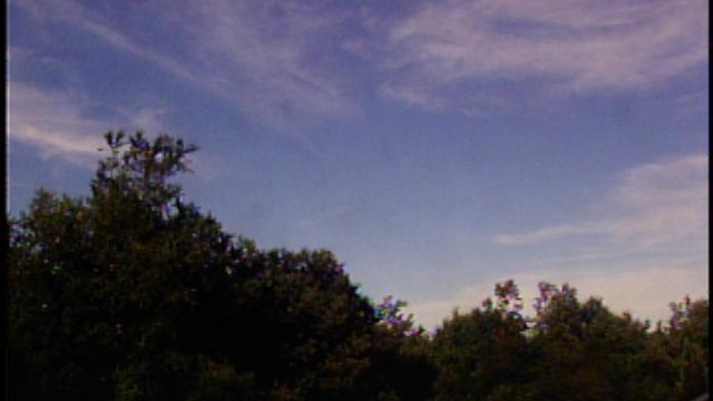 Webkamera Skillings Corner: South Turner