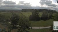 Waging am See: Panorama Webcam, Lapperhof bei - Actual