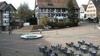Villingen-Schwenningen - El día