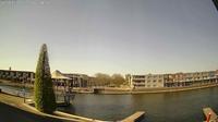 Zeewolde: Harderwijk - Jour