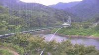 Nasushiobara: Ibaraki - Hitachiouta - Momiji - Bridge View - Actuales