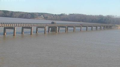 Webcam Clarksville: South West