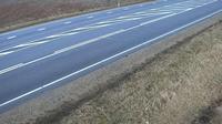 Abavnieki: Pūre, A autoceļš km - Actual
