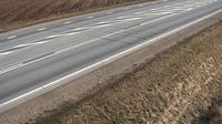 Abavnieki: Pūre, A autoceļš km - Dia