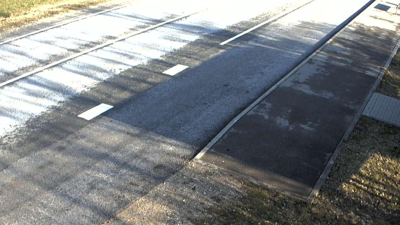 Webcam Sknābe: Talsi, A10 autoceļš 104km