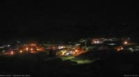 McMurdo Station: Observation Hill (Antarctica)