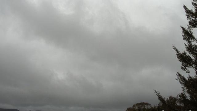 Webcam Whakapapa Village: Ruapehu volcano