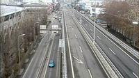 Geneva: A - La Praille dir Acacias - El día