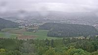 Danikon: Aussichtsturm - Overdag
