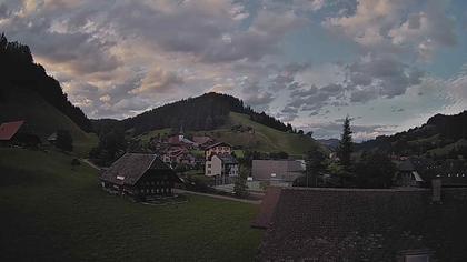 Trub: Dorf