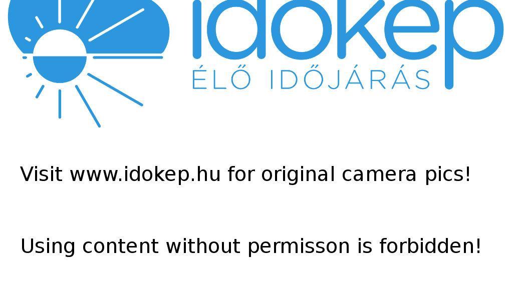 Webcam Diósjenő: Diósjenö