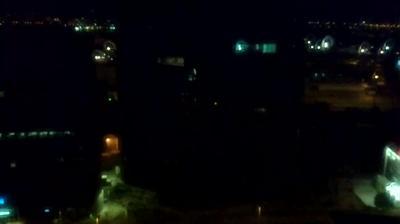 Thumbnail of Solin webcam at 10:05, Jun 21