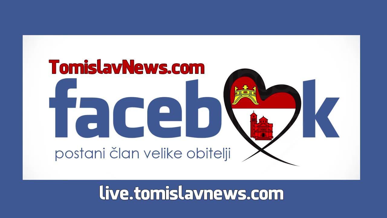 Webcam Tomislavgrad › East
