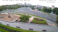 Sumy: Сумы - Сумская область, Украина - Current