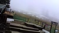 Sestriere › South-West: Via Lattea - La Gargote Ristorante Bar - Jour