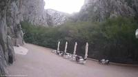 Paklenica: Paklenica National Park - Recent
