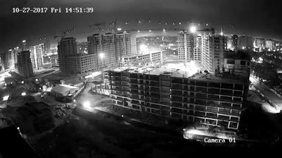 Webcam Turkey: İstanbul