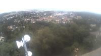 Gemeinde Gars am Kamp: Gars-Thunau - Tageszeit