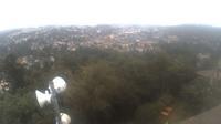 Gemeinde Gars am Kamp: Gars-Thunau - El día