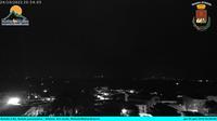 Campobasso: Piazza Vittorio Emanuele II - El día