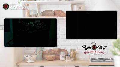 Trieste: Villa Opicina - Province of Trieste - Monte Grisa - Località Monrupino - Basovizza - Prosecco - Miramare Castle - Muggia - Izola - Slavnik - Piran - Monfalcone - Grado Pineta - Grado GO - Lignano.it - Lignano Pineta - Lignano Sabbiadoro - Kanin