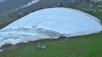 Livigno: Snow Farm - El día