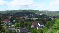 Bad Harzburg: Livespotting - Sonnenweg - Actuales