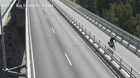 Savonlinna: Tie - Laitaatsalmi silta - Juvalle - Recent