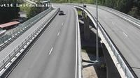 Savonlinna: Tie - Laitaatsalmi silta - Juvalle - Overdag
