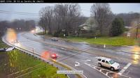 Westview: HALL-CAM- - Day time