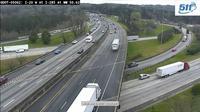Atlanta: GDOT-CAM- - Actual