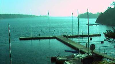 Webcam Arkösund
