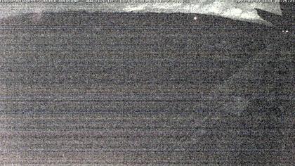 Fehraltorf: Flugplatz Speck - LSZK