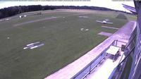 Fehraltorf: Flugplatz Speck - LSZK - El día