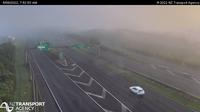 Otara-Papatoetoe › North: SH/SH Interchange North - Recent