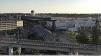 Seattle: Tacoma International Airport live weather cam in - Actual