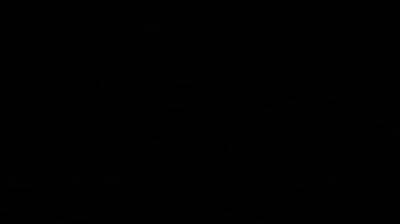 Vignette de Stuart webcam à 2:16, janv. 23