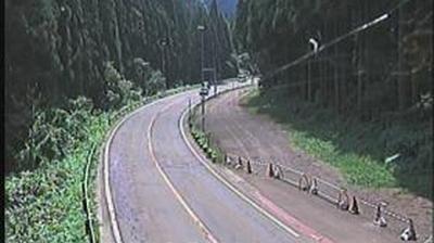 Webcam あきた: Route 46 − Kyowa