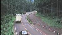 Asa Kita Ward: Akita - Route - Kyowa - El día