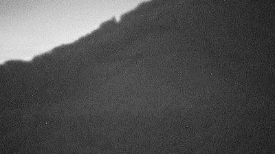 Thumbnail of Air quality webcam at 3:14, May 17