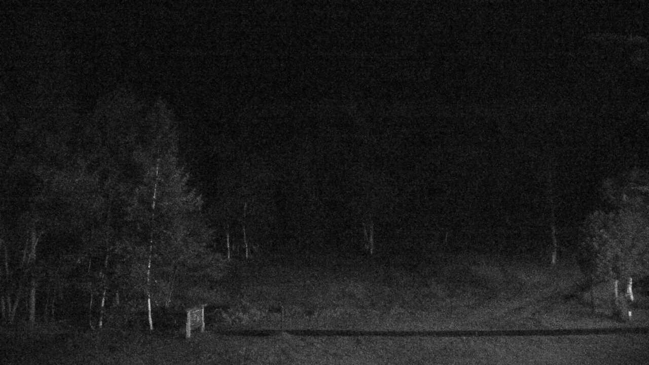 Webcam Nagano: Plateau of Noriura